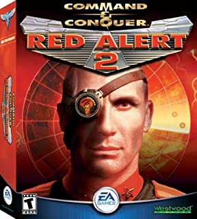 Best command & conquer red alert 1 Reviews