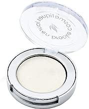 Best pigmented white eyeshadow Reviews