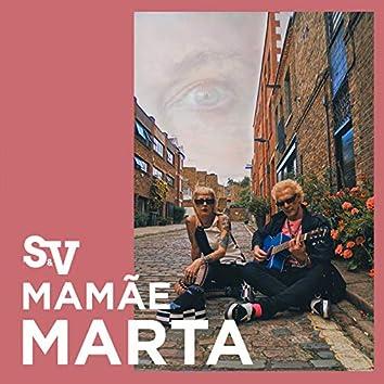 Mamãe Marta