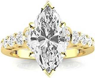 1.45 carat diamond