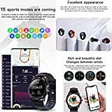Immagine 1 smart watch 1 28 full