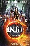 A.N.G.E - Tome 3 Perfidia (3)