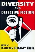 Diversity and Detective Fiction
