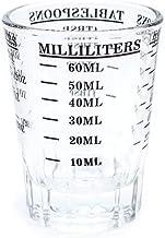 COFFEE GLASS ESPRESSO 60ML