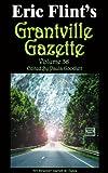 Grantville Gazette Volume 36