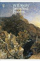 Modern Classics Selected Poetry (Penguin Modern Classics)