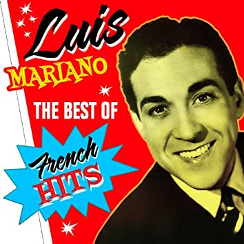 Best of French Hits