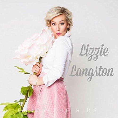 Lizzie Langston