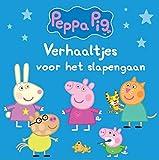 Verhaaltjes voor het slapengaan (Peppa Pig)