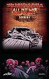 2 Tomatoes Games-The Walking Dead-Escenografía Coches, Barreras y Suministros, Multicolor...