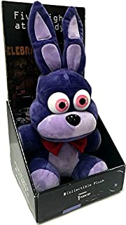 Officially Licensed Five Nights At Freddy's 10