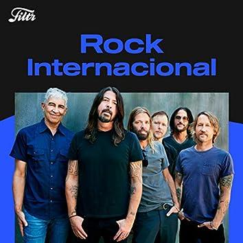 Rock Internacional by Filtr
