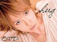 hug【完全生産限定盤A】マオ盤+フォトブックA