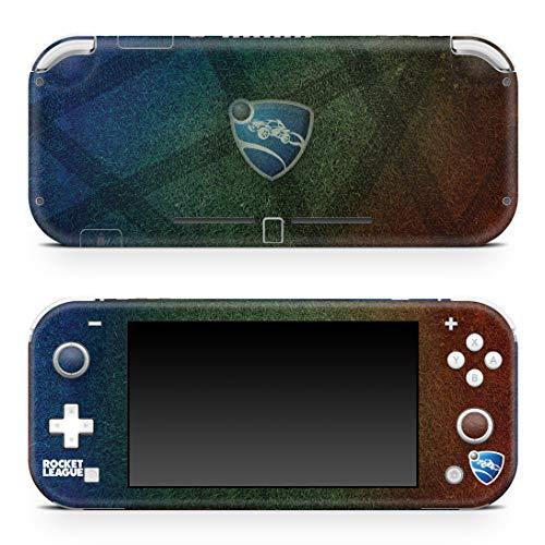 Skin Adesivo para Nintendo Switch Lite - Rocket League
