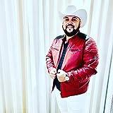 Jesus Duran/el Paseado (Remastered)
