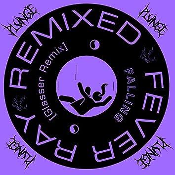 Falling (Glasser Remix)