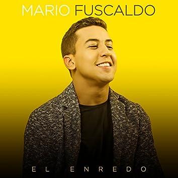 El Enredo - Single