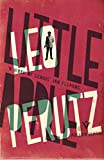 Little Apple [Paperback] Leo Perutz, John Brownjohn (translator)