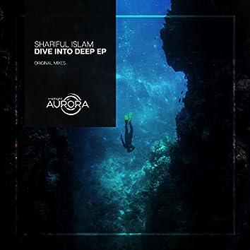 Dive Into Deep