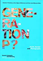 Generation P?: Youth, Gender and Pornography