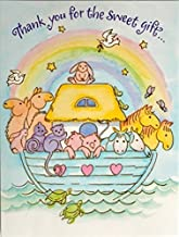 Best american greetings tender thoughts cards Reviews