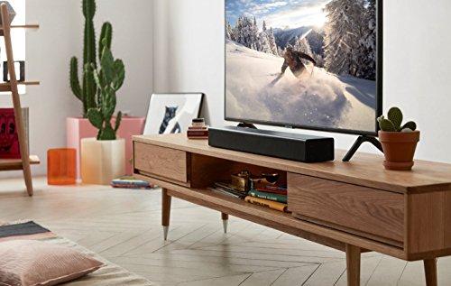 Samsung HW-N400 Barre de Son stéréo sans Fil 2 Ch, 1 Noir