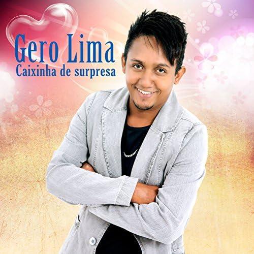 Gero Lima