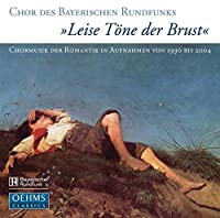 Great Romantic Organ Music