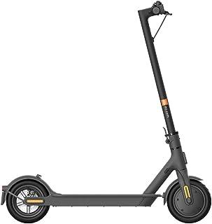 Xiaomi Mi Electric Scooter (version non française, sans cadenas)