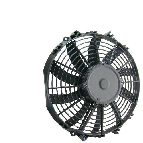 Maradyne MFA108 185/° Replacement Temperature Switch