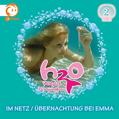 Im Netz / Übernachtung bei Emma Titelbild