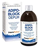 Prisma Natural Adipo Block Depur Solucin de Depuracin - 500 ml