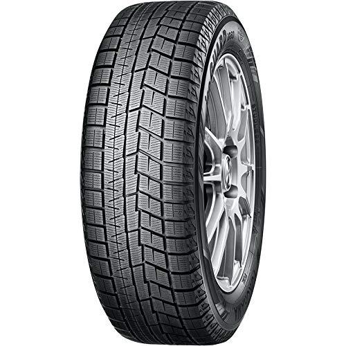 ヨコハマ iceGUARD 6(アイスガード シックス) 国産 プレミアム スタッドレス 155/65R14 タイヤのみ 4本セ...