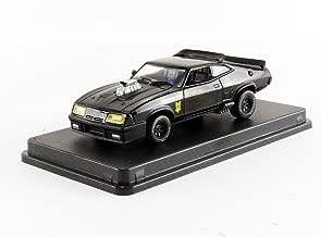 Greenlight 86522 1: 43 Last of The V8 Interceptors (1979) - 1973 Ford Falcon XB
