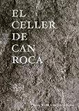 El Celler De Can Roca: Redux Edition