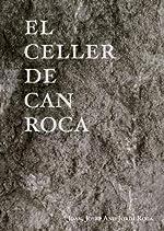 El Celler De Can Roca de Joan Roca