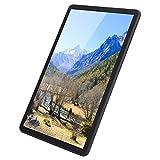 Tableta Android 10.0, iPlay40 de 10,4 pulgadas, 8 GB de RAM 128 GB de almacenamiento CPU de 8 núcleos, resolución de 2000 × 1200, pantalla completa de 2K, Wi-Fi Bluetooth 6000mAh(UE (100-240 V))