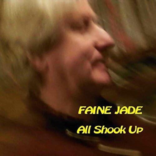Faine Jade