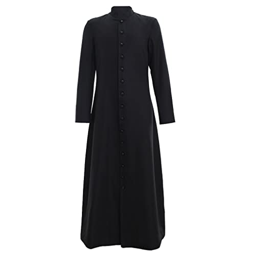 958f3d720599f Clergy Robes: Amazon.com