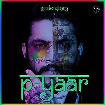 P-Yaar