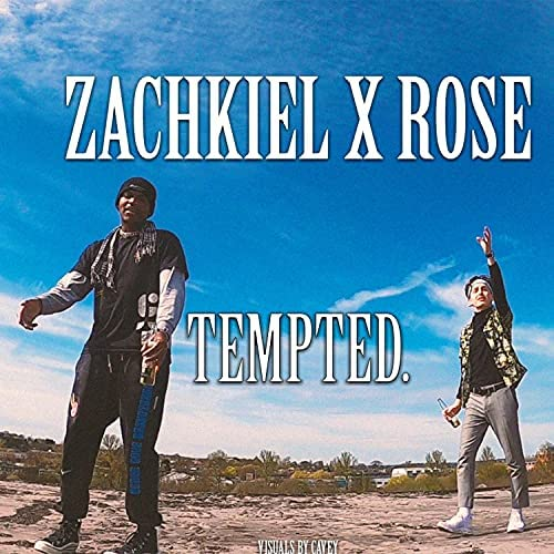 Zachkiel & Rose