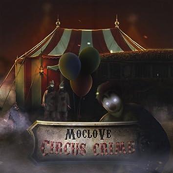 Circus Crime