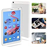 Tablet 8 Pulgadas Android 10 IPS Ultrar-Rápido Tablets HD 1280 * 800 Quad Core 3GB RAM 32GB/128GB ROM WiFi GPS 5000mAh...