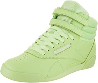 Best high top color reeboks Reviews