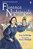 Lethbridge, L: Florence Nightingale (Young Reading Series 3)