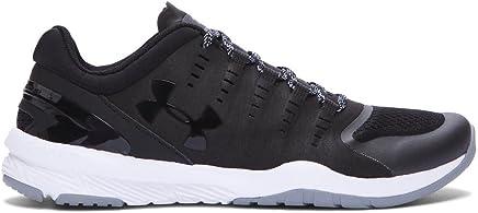 d7ae4f4456103 HL Shoes @ Amazon.com: