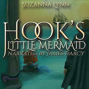 Best little mermaid author Reviews