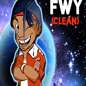 FWY (feat. Zzeni 19)
