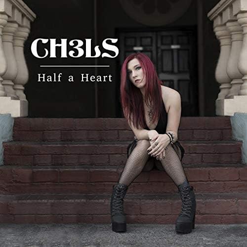Ch3ls