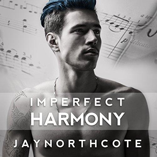 Imperfect Harmony cover art